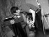 miss-chain-and-the-broken-heels-kafe-kult-20111122-12
