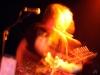 mission-of-burma-music-hall-of-williamsburg-20120119-04