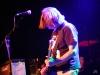 mission-of-burma-music-hall-of-williamsburg-20120119-07
