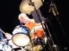 mission-of-burma-music-hall-of-williamsburg-20120119-09