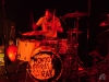 mondo-ray-59-to-1-20081121-02