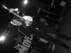 movement-orangehouse-20111004-12