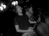 mudhoney-feierwerk-20120524-08