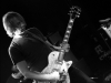 mudhoney-feierwerk-20120524-03