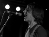 mudhoney-feierwerk-20120524-05