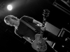 mudhoney-feierwerk-20120524-07