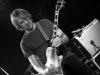 mudhoney-feierwerk-20120524-11