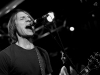 mudhoney-feierwerk-20120524-02