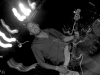 mudhoney-feierwerk-20120524-06