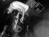 mudhoney-feierwerk-20120524-09