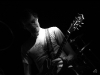 mudhoney-feierwerk-20120524-12