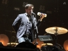 mumford-and-sons-hurricane-20120623-07