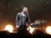 mumford-and-sons-hurricane-20120623-10