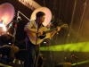 mumford-and-sons-hurricane-20120623-02