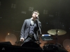 mumford-and-sons-hurricane-20120623-03
