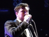 mumford-and-sons-hurricane-20120623-04