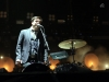 mumford-and-sons-hurricane-20120623-12