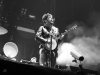 mumford-and-sons-hurricane-20120623-06