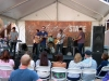 murrieta-festival-of-the-arts-20140329-01