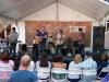 murrieta-festival-of-the-arts-20140329-01
