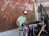 murrieta-festival-of-the-arts-20140329-02