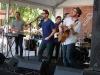 murrieta-festival-of-the-arts-20140329-04