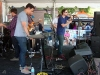 murrieta-festival-of-the-arts-20140329-06