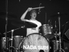 nada-surf-backstage-20120225-04