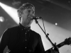 nada-surf-backstage-20120225-03