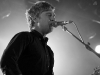 nada-surf-backstage-20120225-01