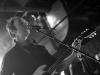 nada-surf-backstage-20120225-08