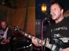 needles-pins-kafe-kult-20140518-01
