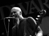 nick-oliveri-death-electric-backstage-20180225-01