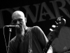 nick-oliveri-death-electric-backstage-20180225-06