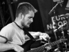 nikki-louder-eurosonic-noorderslag-20160113-04