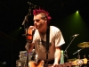 nofx-monsterbash-20140503-01