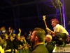 nofx-monsterbash-20140503-05
