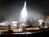 olafur-arnalds-philharmonie-20190302-06