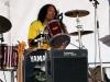 palo-santo-streetlife-20120610-08