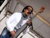 palo-santo-streetlife-20120610-06