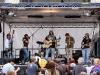 palo-santo-streetlife-20120610-01