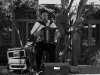 patrick-o-sullivan-barossa-park-20110508-06