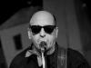 paul-collins-beat-kafe-kult-20111122-08