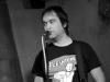 paul-collins-beat-kafe-kult-20111122-04