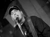 paul-collins-beat-kafe-kult-20111122-05