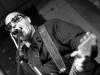 paul-collins-beat-kafe-kult-20111122-09