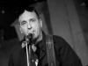 paul-collins-beat-kafe-kult-20111122-11