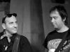 paul-collins-beat-kafe-kult-20111122-12