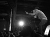 pennywise-monsterbash-20130426-02