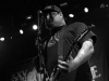 pennywise-monsterbash-20130426-03
